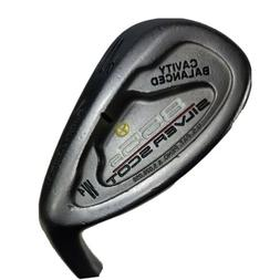 TOMMY ARMOUR 855S SILVER SCOT W4 LOB WEDGE 60* STEEL REGULAR